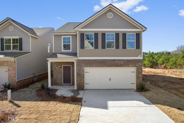 240 Astoria Way #115, Mcdonough, GA 30253 (MLS #8387289) :: Buffington Real Estate Group