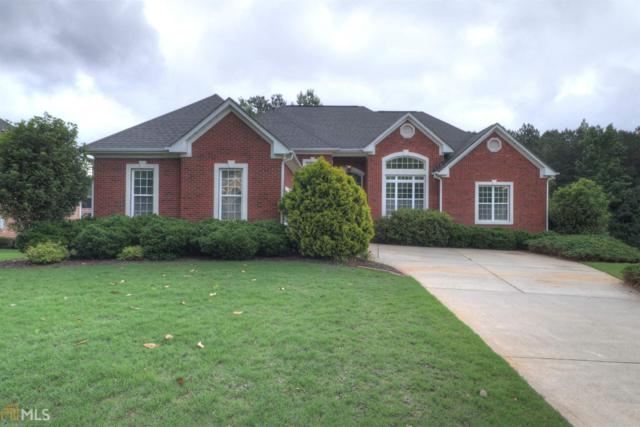 1050 Eagles Brooke Dr, Locust Grove, GA 30248 (MLS #8387371) :: Anderson & Associates