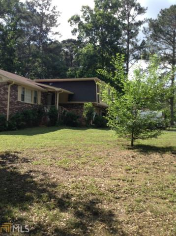 565 Shannon Way, Lawrenceville, GA 30044 (MLS #8387915) :: Keller Williams Realty Atlanta Partners