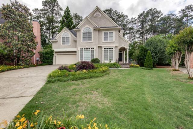 1753 Kinsmon Cv, Marietta, GA 30062 (MLS #8388644) :: Anderson & Associates