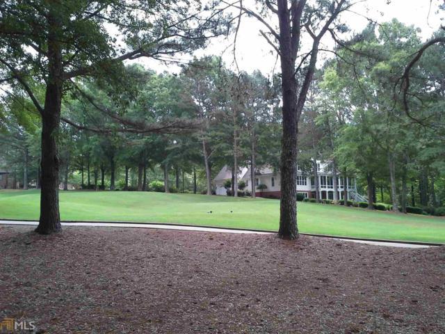 0 Broadlands Dr #27, Eatonton, GA 31024 (MLS #8389042) :: Bonds Realty Group Keller Williams Realty - Atlanta Partners