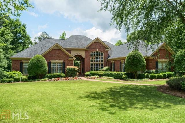 4315 Avary Pl, Douglasville, GA 30135 (MLS #8389099) :: Keller Williams Realty Atlanta Partners