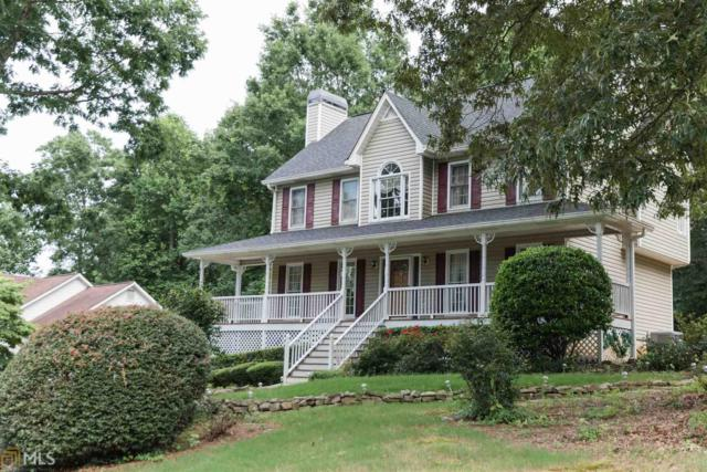 268 Abbington Ln, Douglasville, GA 30134 (MLS #8389468) :: Bonds Realty Group Keller Williams Realty - Atlanta Partners