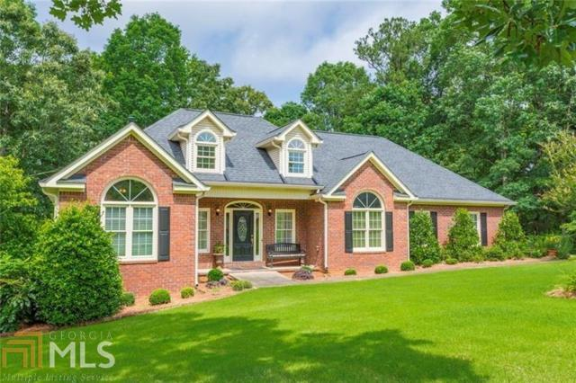 7421 Mason Falls Ct, Winston, GA 30187 (MLS #8389663) :: Keller Williams Realty Atlanta Partners