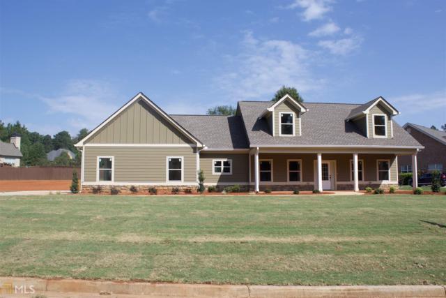 180 Alcovy Reserve Way, Covington, GA 30014 (MLS #8390258) :: The Durham Team