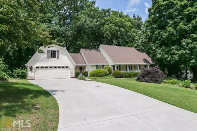 5825 Riverwood Dr, Atlanta, GA 30328 (MLS #8390361) :: Anderson & Associates