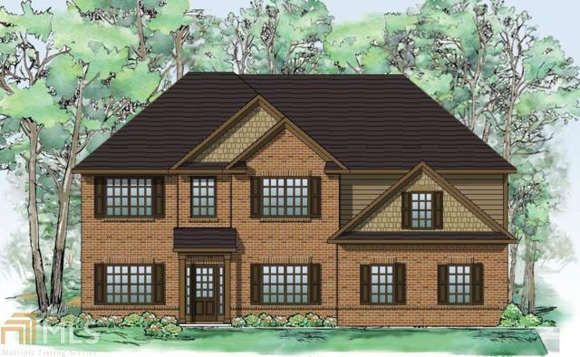 6 Strandhill Ct, Fairburn, GA 30213 (MLS #8390814) :: Anderson & Associates