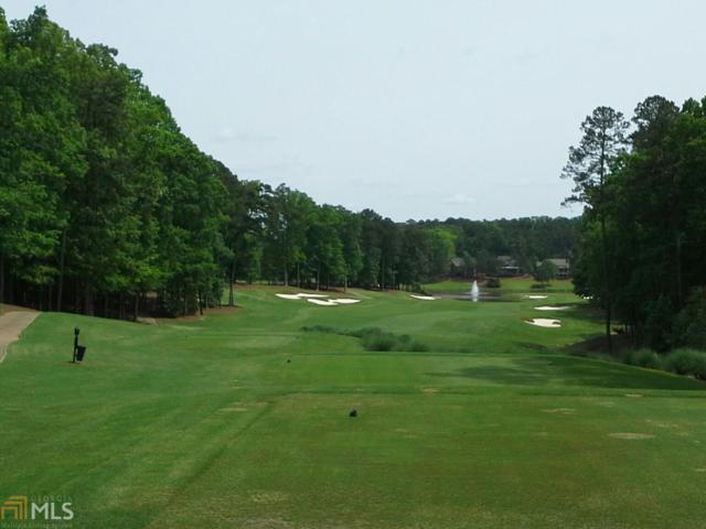 1150 Callahans Ridge Rd #15, Greensboro, GA 30642 (MLS #8391169) :: The Durham Team