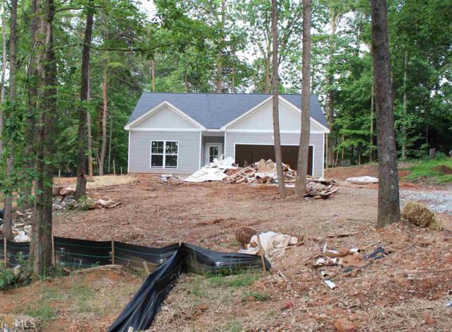 9775 Windsor, Gainesville, GA 30506 (MLS #8391837) :: Keller Williams Realty Atlanta Partners