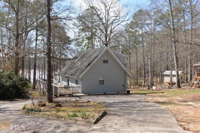 127 Little River Trl B, Eatonton, GA 31024 (MLS #8392012) :: Anderson & Associates