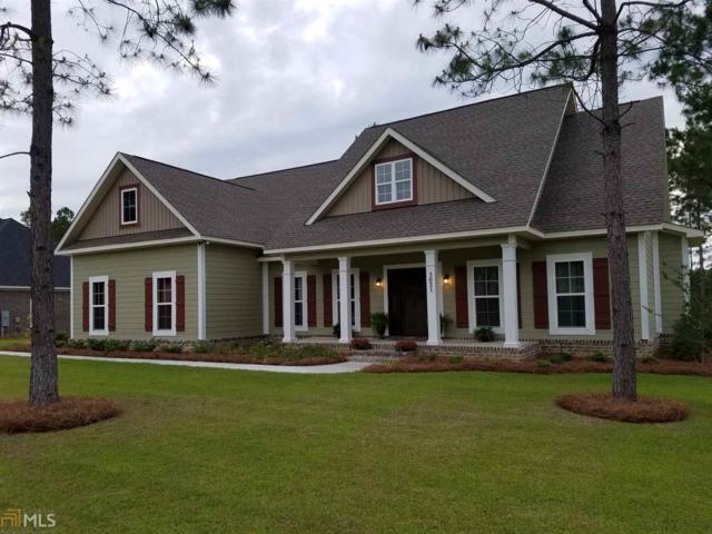 3031 Mccall Blvd, Statesboro, GA 30461 (MLS #8392062) :: Keller Williams Realty Atlanta Partners