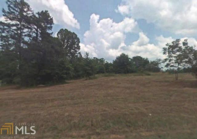 264 Ridge Mill Ln, Commerce, GA 30529 (MLS #8392142) :: Royal T Realty, Inc.
