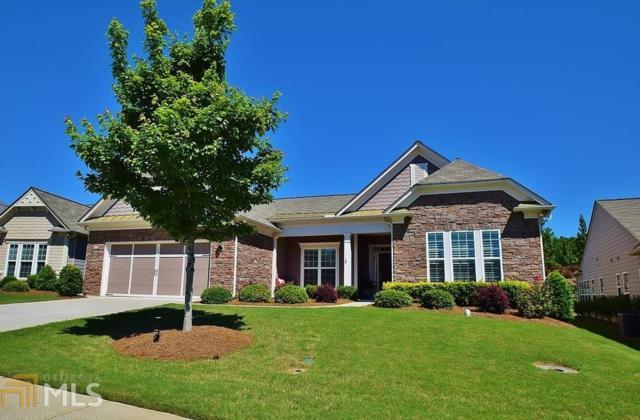 6725 Mill Rock Ct, Hoschton, GA 30548 (MLS #8392549) :: Anderson & Associates