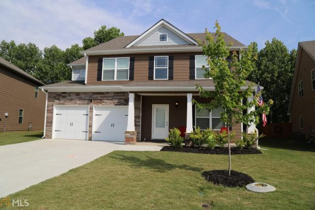 6030 Cloverfield Way, Braselton, GA 30517 (MLS #8393560) :: Bonds Realty Group Keller Williams Realty - Atlanta Partners