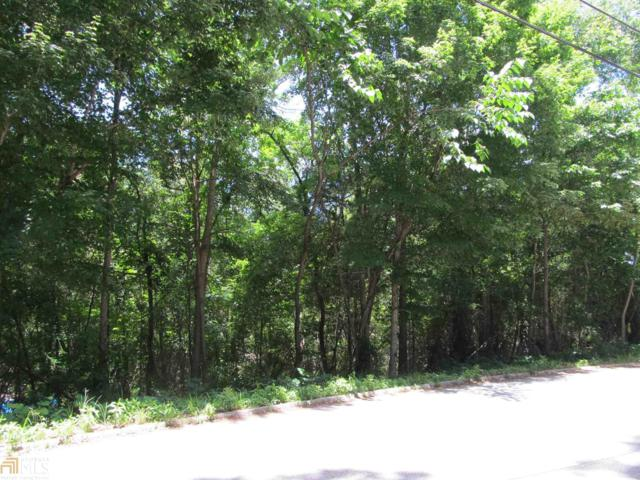 101 Northwoods, Lagrange, GA 30241 (MLS #8393647) :: Bonds Realty Group Keller Williams Realty - Atlanta Partners