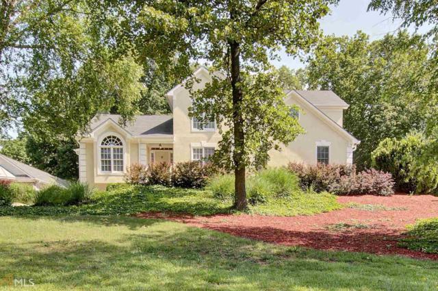 1865 Barnes Mill Rd, Marietta, GA 30062 (MLS #8393732) :: Anderson & Associates