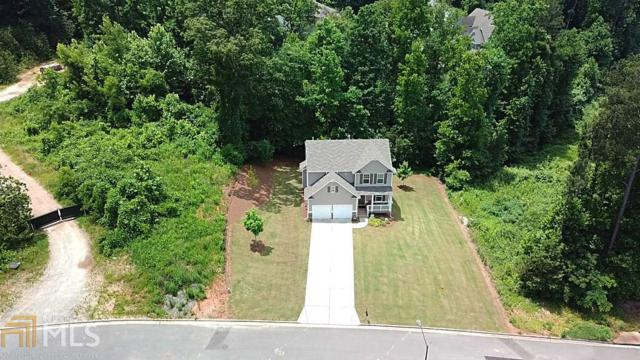 1047 Timber, Austell, GA 30168 (MLS #8394154) :: Keller Williams Realty Atlanta Partners