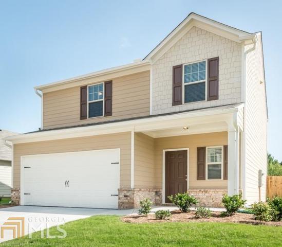 324 Merigold Way #179, Pendergrass, GA 30567 (MLS #8395094) :: Keller Williams Realty Atlanta Partners