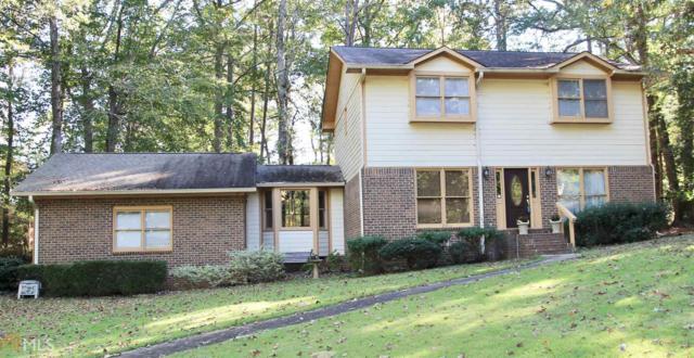 170 Carlisle Ct, Bogart, GA 30622 (MLS #8395233) :: Anderson & Associates