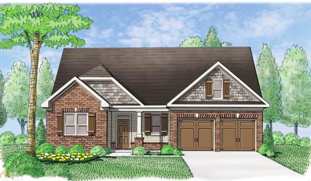 20 Charity Chase Lot 150, Covington, GA 30016 (MLS #8395328) :: Bonds Realty Group Keller Williams Realty - Atlanta Partners