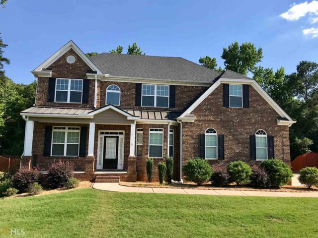 977 Donegal Dr, Locust Grove, GA 30248 (MLS #8395425) :: Anderson & Associates