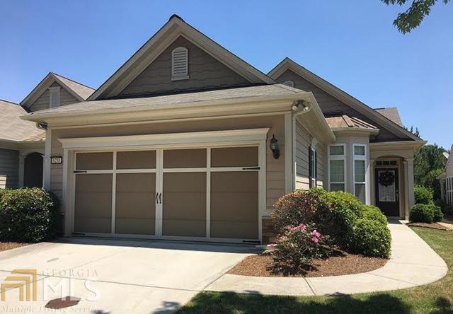 6258 Ivy Stone Way, Hoschton, GA 30548 (MLS #8395762) :: Bonds Realty Group Keller Williams Realty - Atlanta Partners