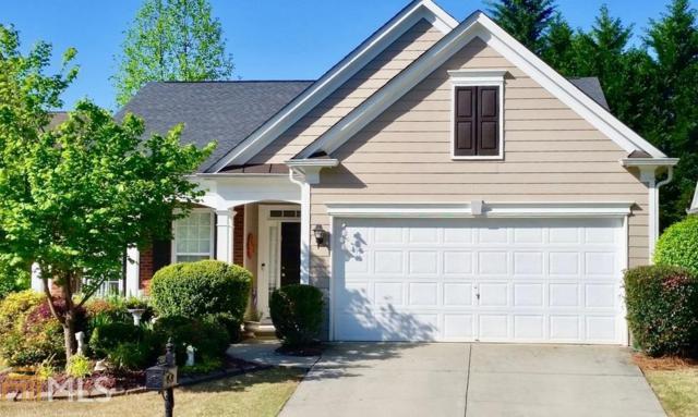 1720 Vinery Ave Ave, Cumming, GA 30041 (MLS #8396335) :: Anderson & Associates