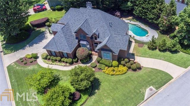 4342 Warmstone, Douglasville, GA 30135 (MLS #8396577) :: Anderson & Associates