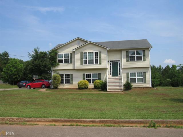 89 Montana Rd #51, Cedartown, GA 30125 (MLS #8396687) :: Main Street Realtors