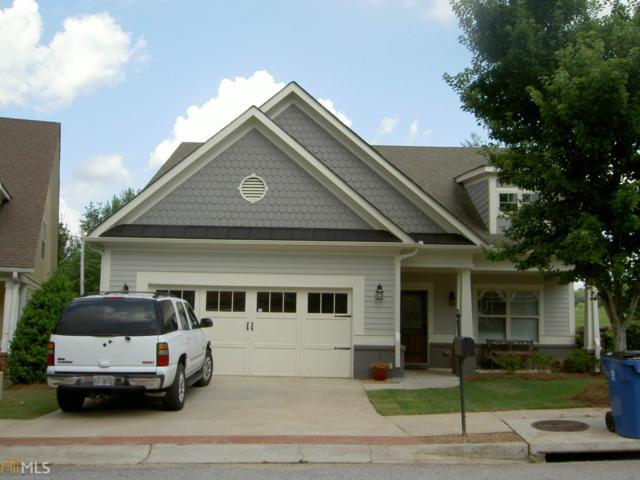 260 Rainbow Ln, Mcdonough, GA 30252 (MLS #8396724) :: Anderson & Associates