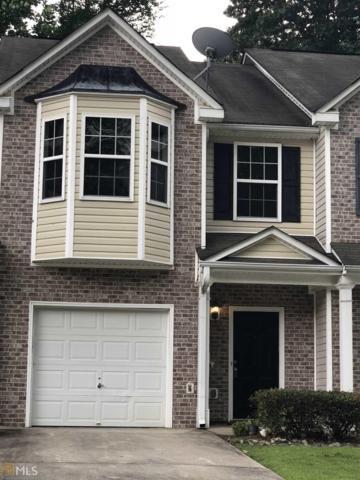 515 Maggie Ln, Jonesboro, GA 30238 (MLS #8396748) :: The Durham Team