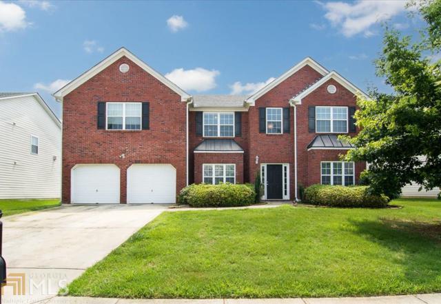 1344 Cochran Xing, Mcdonough, GA 30252 (MLS #8397268) :: Buffington Real Estate Group