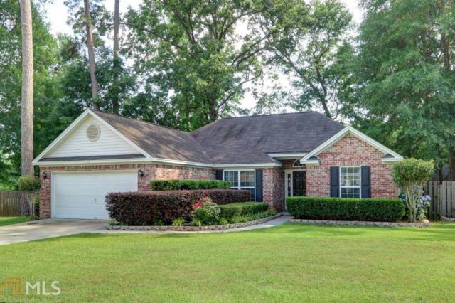 212 Brookstone Ct, Rincon, GA 31326 (MLS #8397511) :: Anderson & Associates