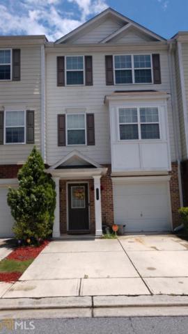 6853 Slate Stone Way, Mableton, GA 30126 (MLS #8397621) :: Keller Williams Realty Atlanta Partners