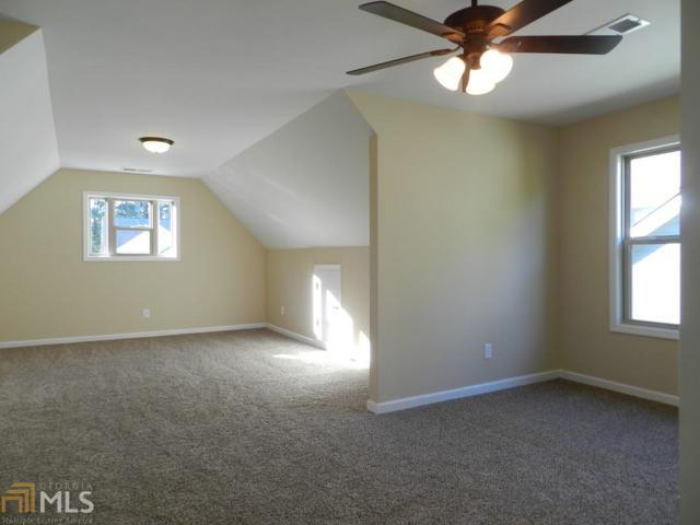74 Applewood Ln, Taylorsville, GA 30178 (MLS #8397903) :: Anderson & Associates