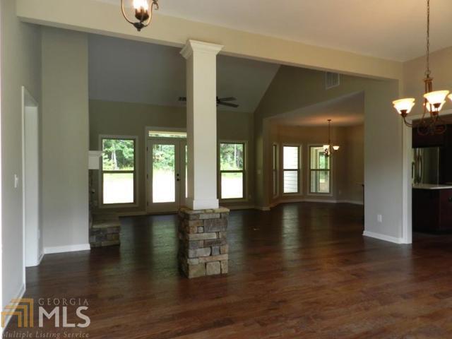 73 Applewood Ln, Taylorsville, GA 30178 (MLS #8397971) :: Anderson & Associates