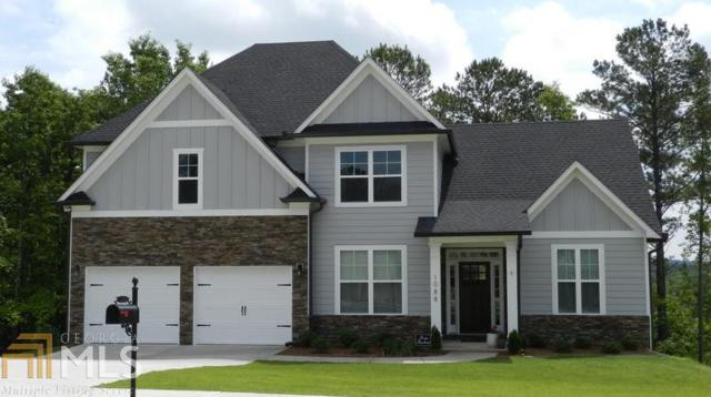 63 Applewood Ln, Taylorsville, GA 30178 (MLS #8398000) :: Anderson & Associates