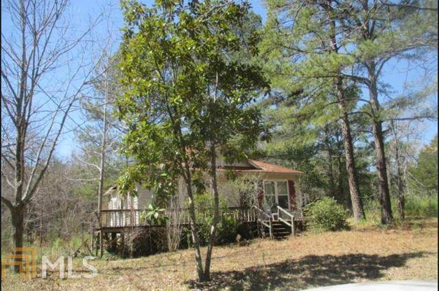14087 Whitesville Rd, Fortson, GA 31808 (MLS #8398112) :: Team Cozart