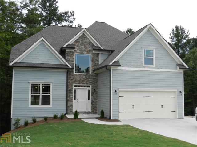 61 Applewood Ln, Taylorsville, GA 30178 (MLS #8398288) :: Anderson & Associates