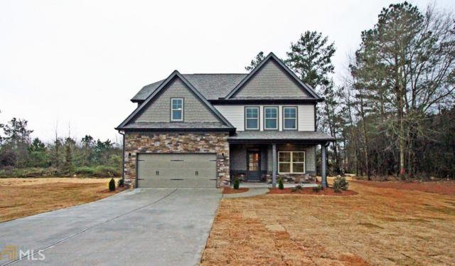 11 Applewood Ln, Taylorsville, GA 30178 (MLS #8398306) :: Anderson & Associates
