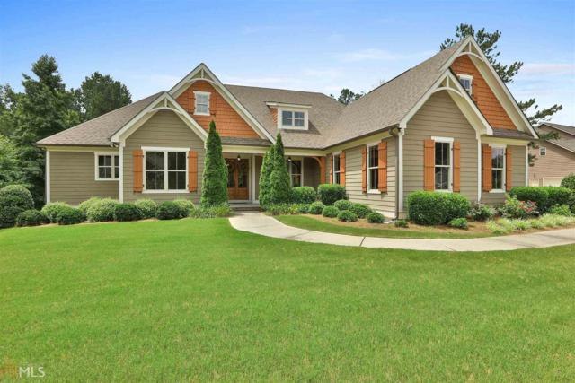 111 Waterlace Way, Fayetteville, GA 30215 (MLS #8398418) :: Anderson & Associates