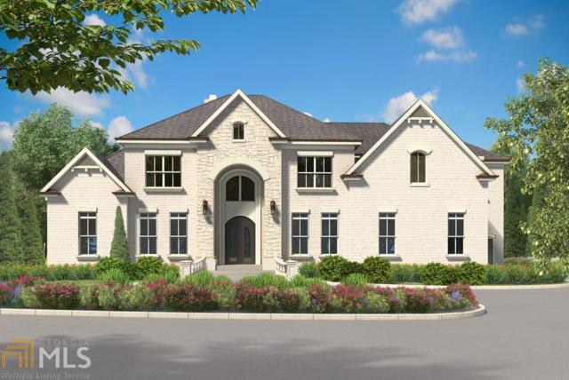 4417 Jett Rd, Atlanta, GA 30327 (MLS #8398760) :: Bonds Realty Group Keller Williams Realty - Atlanta Partners