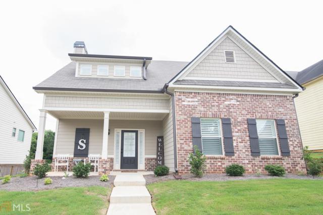 348 Meadow Vista Ln, Hoschton, GA 30548 (MLS #8398896) :: Keller Williams Realty Atlanta Partners