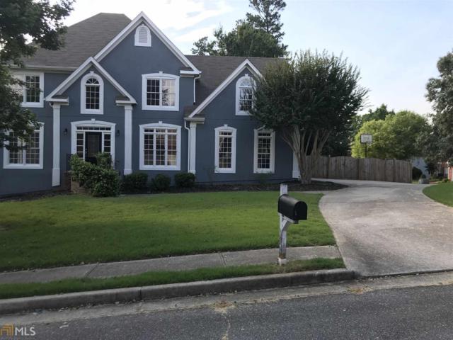 316 Kirby, Sugar Hill, GA 30518 (MLS #8399154) :: Bonds Realty Group Keller Williams Realty - Atlanta Partners