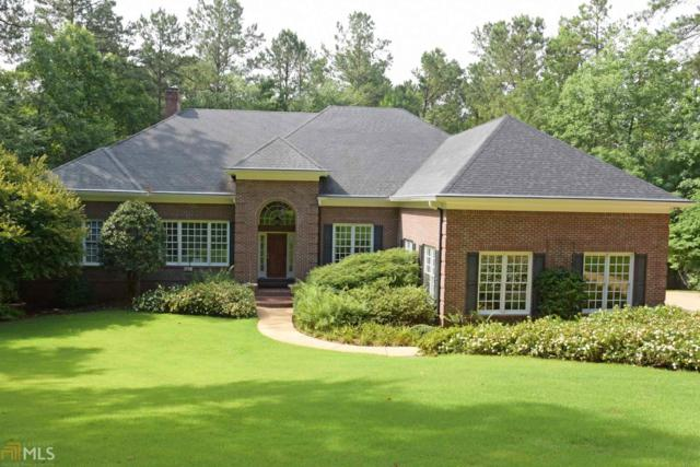 3002 Foxcroft Ct, Lagrange, GA 30240 (MLS #8399155) :: Keller Williams Realty Atlanta Partners