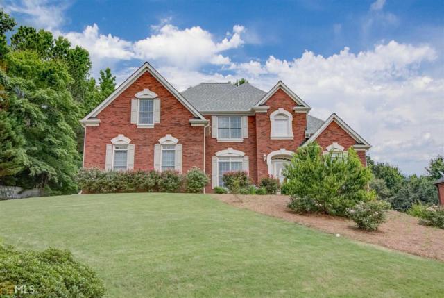 1835 Millside Ter, Dacula, GA 30019 (MLS #8399831) :: Bonds Realty Group Keller Williams Realty - Atlanta Partners