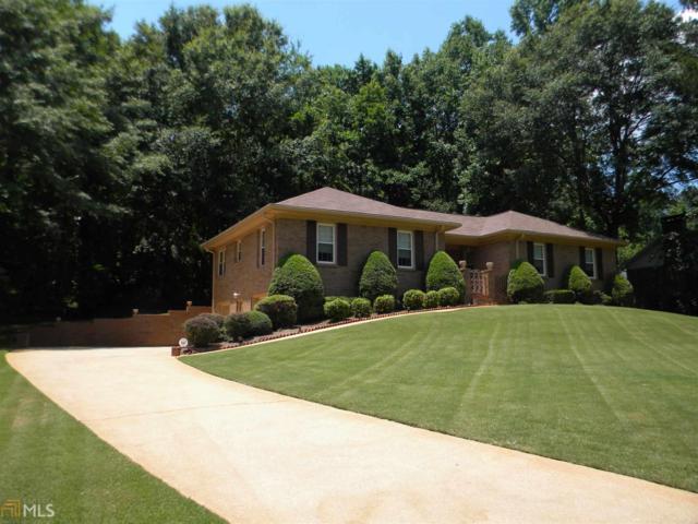 9021 Par Dr, Winston, GA 30187 (MLS #8400205) :: Anderson & Associates