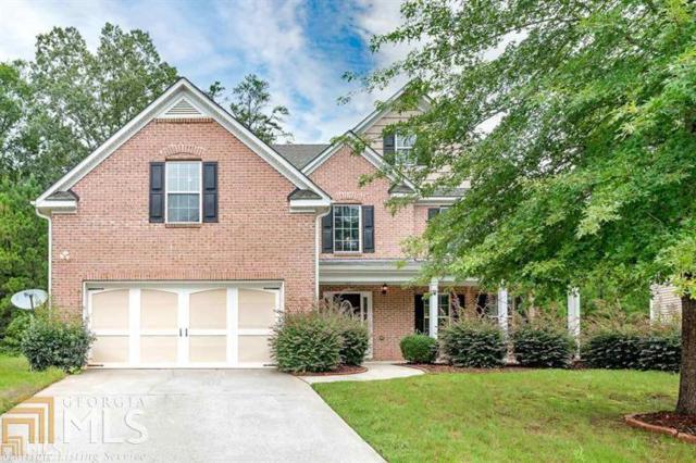 200 Landon Way, Covington, GA 30016 (MLS #8400429) :: Anderson & Associates