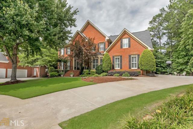 2070 Brooke Forest Ct, Alpharetta, GA 30022 (MLS #8400567) :: Bonds Realty Group Keller Williams Realty - Atlanta Partners