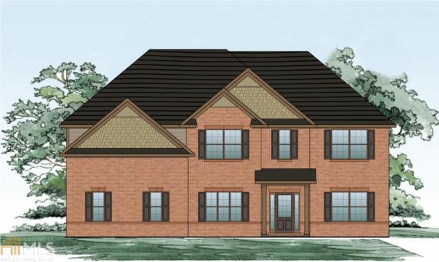 13 Strandhill Ct, Fairburn, GA 30213 (MLS #8401083) :: Anderson & Associates